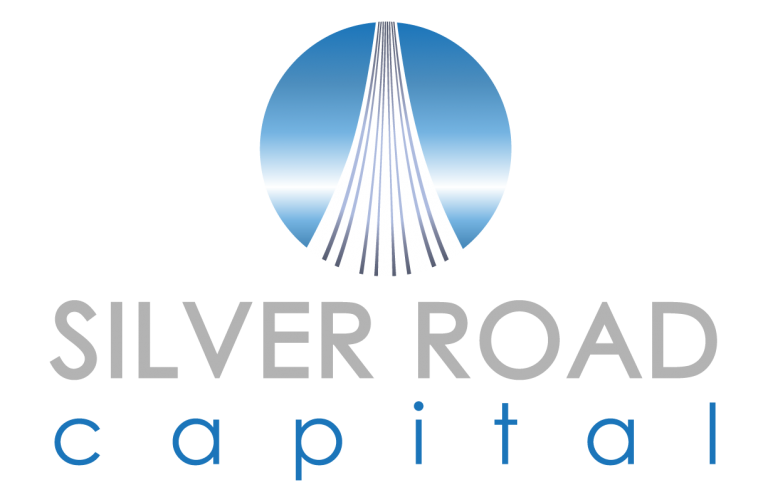 logo silver road capital